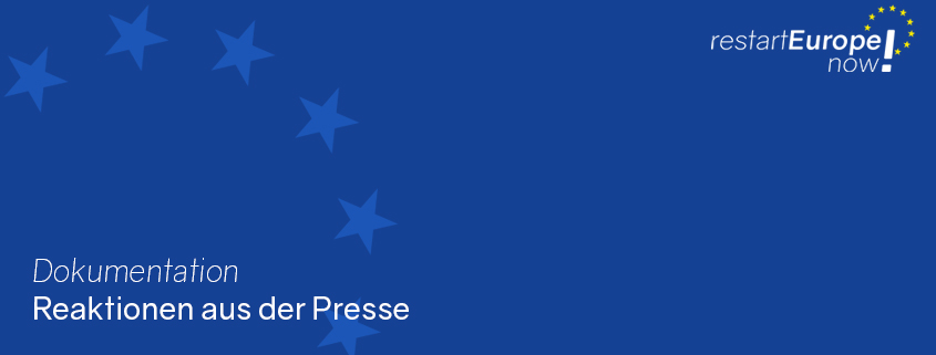 Reaktion_Presse