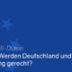 Schwall-Düren_NachdemBrexit_small