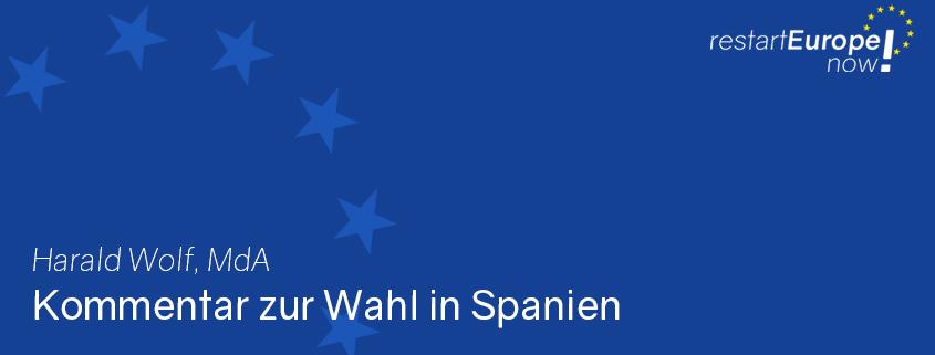 Wolf_Spanien