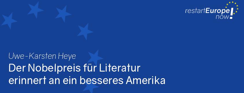 ukh_nobelpreis