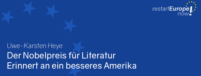 ukh_nobelpreis_small