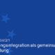 EU_Refugee_Policy_small