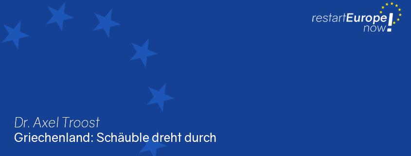 SchäubleDrehtDurch_small